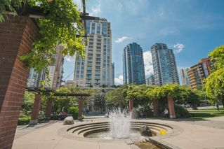 "Photo 29: 906 488 HELMCKEN Street in Vancouver: Yaletown Condo for sale in ""Robinson Tower"" (Vancouver West)  : MLS®# R2086319"