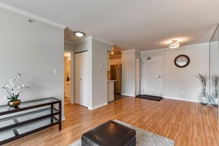 "Photo 8: 906 488 HELMCKEN Street in Vancouver: Yaletown Condo for sale in ""Robinson Tower"" (Vancouver West)  : MLS®# R2086319"