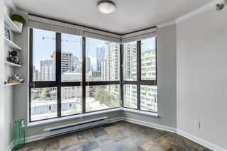 "Photo 18: 906 488 HELMCKEN Street in Vancouver: Yaletown Condo for sale in ""Robinson Tower"" (Vancouver West)  : MLS®# R2086319"