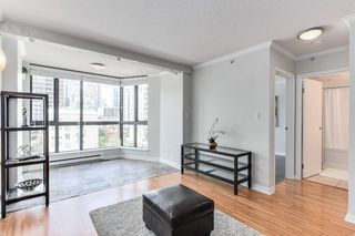"Photo 20: 906 488 HELMCKEN Street in Vancouver: Yaletown Condo for sale in ""Robinson Tower"" (Vancouver West)  : MLS®# R2086319"