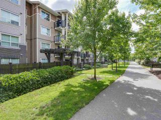 """Photo 15: 402 5665 IRMIN Street in Burnaby: Metrotown Condo for sale in """"MACOHERSON WEST"""" (Burnaby South)  : MLS®# R2089049"""