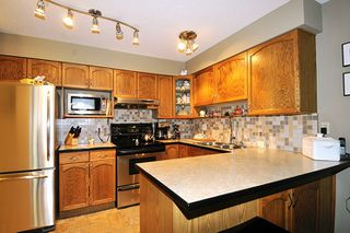 """Main Photo: 110 11578 225 Street in Maple Ridge: East Central Condo for sale in """"THE WILLOWS"""" : MLS®# R2094639"""