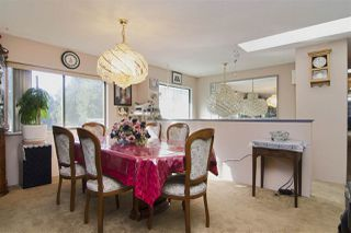 Photo 5: 438 E BRAEMAR Road in North Vancouver: Upper Lonsdale House for sale : MLS®# R2100624