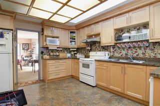 Photo 2: 438 E BRAEMAR Road in North Vancouver: Upper Lonsdale House for sale : MLS®# R2100624