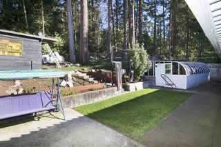 Photo 7: 438 E BRAEMAR Road in North Vancouver: Upper Lonsdale House for sale : MLS®# R2100624