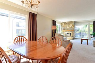 """Photo 3: 201 1351 MARTIN Street: White Rock Condo for sale in """"The Dogwood"""" (South Surrey White Rock)  : MLS®# R2101279"""