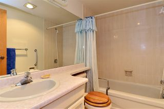 """Photo 13: 201 1351 MARTIN Street: White Rock Condo for sale in """"The Dogwood"""" (South Surrey White Rock)  : MLS®# R2101279"""
