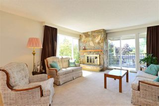 """Photo 4: 201 1351 MARTIN Street: White Rock Condo for sale in """"The Dogwood"""" (South Surrey White Rock)  : MLS®# R2101279"""