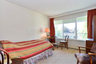 """Photo 12: 201 1351 MARTIN Street: White Rock Condo for sale in """"The Dogwood"""" (South Surrey White Rock)  : MLS®# R2101279"""