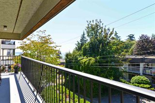 """Photo 14: 201 1351 MARTIN Street: White Rock Condo for sale in """"The Dogwood"""" (South Surrey White Rock)  : MLS®# R2101279"""