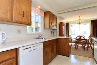 """Photo 7: 201 1351 MARTIN Street: White Rock Condo for sale in """"The Dogwood"""" (South Surrey White Rock)  : MLS®# R2101279"""