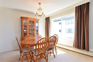 """Photo 6: 201 1351 MARTIN Street: White Rock Condo for sale in """"The Dogwood"""" (South Surrey White Rock)  : MLS®# R2101279"""