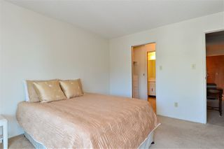 """Photo 10: 201 1351 MARTIN Street: White Rock Condo for sale in """"The Dogwood"""" (South Surrey White Rock)  : MLS®# R2101279"""