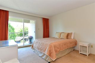"""Photo 9: 201 1351 MARTIN Street: White Rock Condo for sale in """"The Dogwood"""" (South Surrey White Rock)  : MLS®# R2101279"""