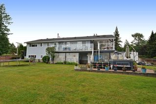 Photo 17: 20261 48 Avenue in Langley: Langley City House for sale : MLS®# R2101946