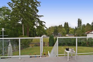 Photo 16: 20261 48 Avenue in Langley: Langley City House for sale : MLS®# R2101946