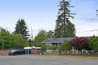 Photo 20: 20261 48 Avenue in Langley: Langley City House for sale : MLS®# R2101946