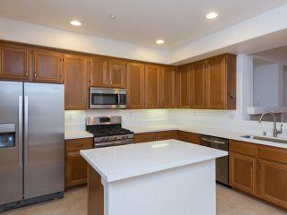 Photo 5: TORREY HIGHLANDS Condo for sale : 2 bedrooms : 7885 Via Montebello #5 in San Diego