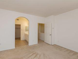 Photo 9: TORREY HIGHLANDS Condo for sale : 2 bedrooms : 7885 Via Montebello #5 in San Diego