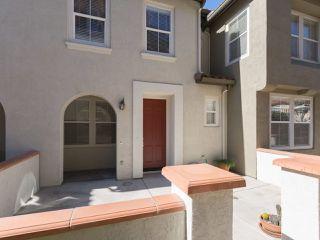Photo 17: TORREY HIGHLANDS Condo for sale : 2 bedrooms : 7885 Via Montebello #5 in San Diego