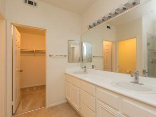 Photo 10: TORREY HIGHLANDS Condo for sale : 2 bedrooms : 7885 Via Montebello #5 in San Diego