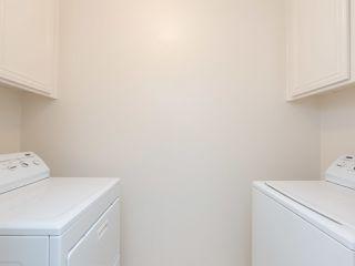Photo 12: TORREY HIGHLANDS Condo for sale : 2 bedrooms : 7885 Via Montebello #5 in San Diego