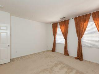 Photo 8: TORREY HIGHLANDS Condo for sale : 2 bedrooms : 7885 Via Montebello #5 in San Diego