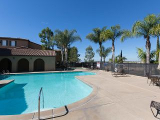 Photo 15: TORREY HIGHLANDS Condo for sale : 2 bedrooms : 7885 Via Montebello #5 in San Diego