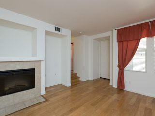 Photo 2: TORREY HIGHLANDS Condo for sale : 2 bedrooms : 7885 Via Montebello #5 in San Diego