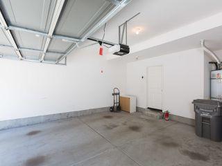 Photo 13: TORREY HIGHLANDS Condo for sale : 2 bedrooms : 7885 Via Montebello #5 in San Diego