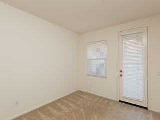Photo 11: TORREY HIGHLANDS Condo for sale : 2 bedrooms : 7885 Via Montebello #5 in San Diego