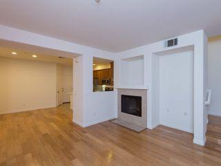 Photo 3: TORREY HIGHLANDS Condo for sale : 2 bedrooms : 7885 Via Montebello #5 in San Diego