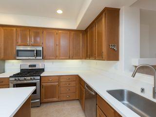 Photo 16: TORREY HIGHLANDS Condo for sale : 2 bedrooms : 7885 Via Montebello #5 in San Diego