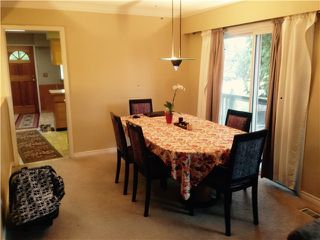 Photo 5: 5430 Crescent Drive in Ladner: Home for sale : MLS®# V1096072