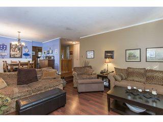"Photo 6: 10365 SKAGIT Drive in Delta: Nordel House for sale in ""SUNBURY PARK"" (N. Delta)  : MLS®# R2137423"