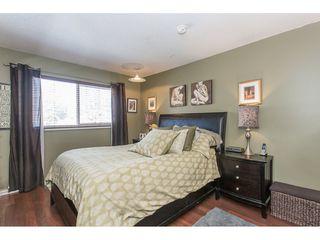 "Photo 13: 10365 SKAGIT Drive in Delta: Nordel House for sale in ""SUNBURY PARK"" (N. Delta)  : MLS®# R2137423"