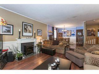"Photo 5: 10365 SKAGIT Drive in Delta: Nordel House for sale in ""SUNBURY PARK"" (N. Delta)  : MLS®# R2137423"