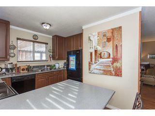 "Photo 11: 10365 SKAGIT Drive in Delta: Nordel House for sale in ""SUNBURY PARK"" (N. Delta)  : MLS®# R2137423"