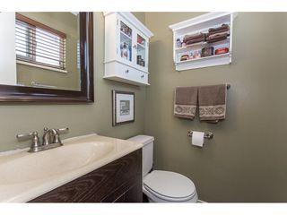 "Photo 15: 10365 SKAGIT Drive in Delta: Nordel House for sale in ""SUNBURY PARK"" (N. Delta)  : MLS®# R2137423"