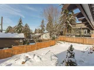 "Photo 20: 10365 SKAGIT Drive in Delta: Nordel House for sale in ""SUNBURY PARK"" (N. Delta)  : MLS®# R2137423"