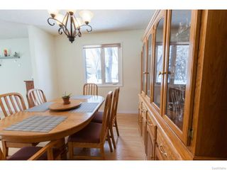 Photo 9: 334 Redberry Road in Saskatoon: Lawson Heights Single Family Dwelling for sale (Saskatoon Area 03)  : MLS®# 600688