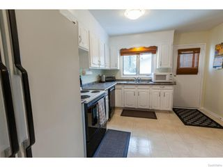 Photo 10: 334 Redberry Road in Saskatoon: Lawson Heights Single Family Dwelling for sale (Saskatoon Area 03)  : MLS®# 600688