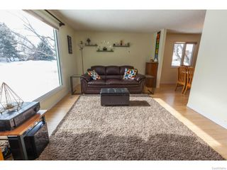 Photo 6: 334 Redberry Road in Saskatoon: Lawson Heights Single Family Dwelling for sale (Saskatoon Area 03)  : MLS®# 600688