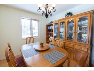 Photo 8: 334 Redberry Road in Saskatoon: Lawson Heights Single Family Dwelling for sale (Saskatoon Area 03)  : MLS®# 600688