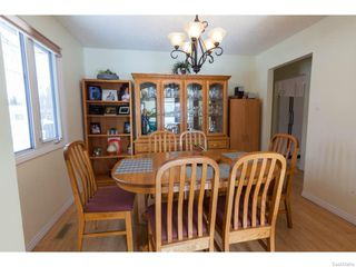 Photo 7: 334 Redberry Road in Saskatoon: Lawson Heights Single Family Dwelling for sale (Saskatoon Area 03)  : MLS®# 600688