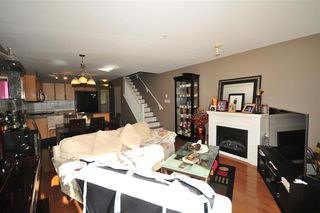 "Photo 4: 207 2780 ACADIA Road in Vancouver: University VW Townhouse for sale in ""LIBERTA"" (Vancouver West)  : MLS®# R2151829"