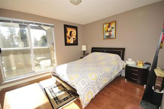"Photo 7: 207 2780 ACADIA Road in Vancouver: University VW Townhouse for sale in ""LIBERTA"" (Vancouver West)  : MLS®# R2151829"