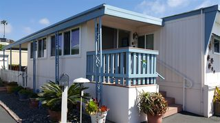 Photo 10: OCEANSIDE Manufactured Home for sale : 2 bedrooms : 171 Sherri Lane