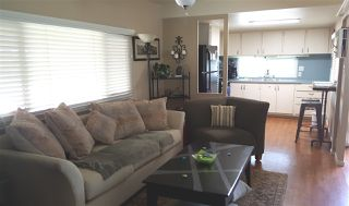 Photo 3: OCEANSIDE Manufactured Home for sale : 2 bedrooms : 171 Sherri Lane