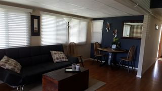 Photo 4: OCEANSIDE Manufactured Home for sale : 2 bedrooms : 171 Sherri Lane